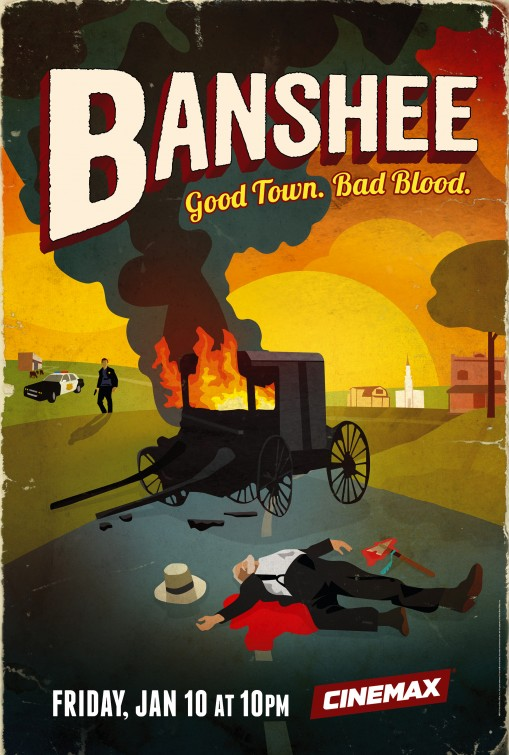 banshee_cinemax_ver6