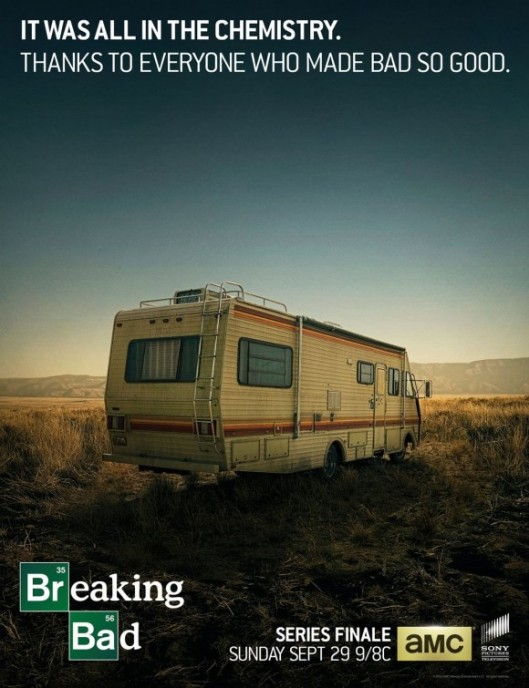 breaking_bad_ver14